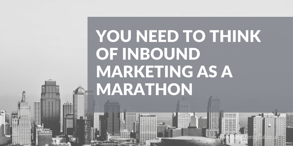 You_need_to_think_of_inbound_marketing_as_a_marathon.png