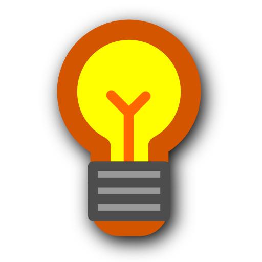 best inbound marketing ideas