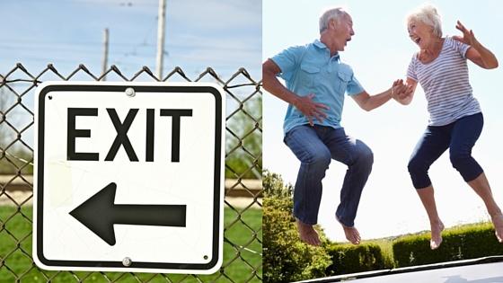 bounce-v-exit.jpg