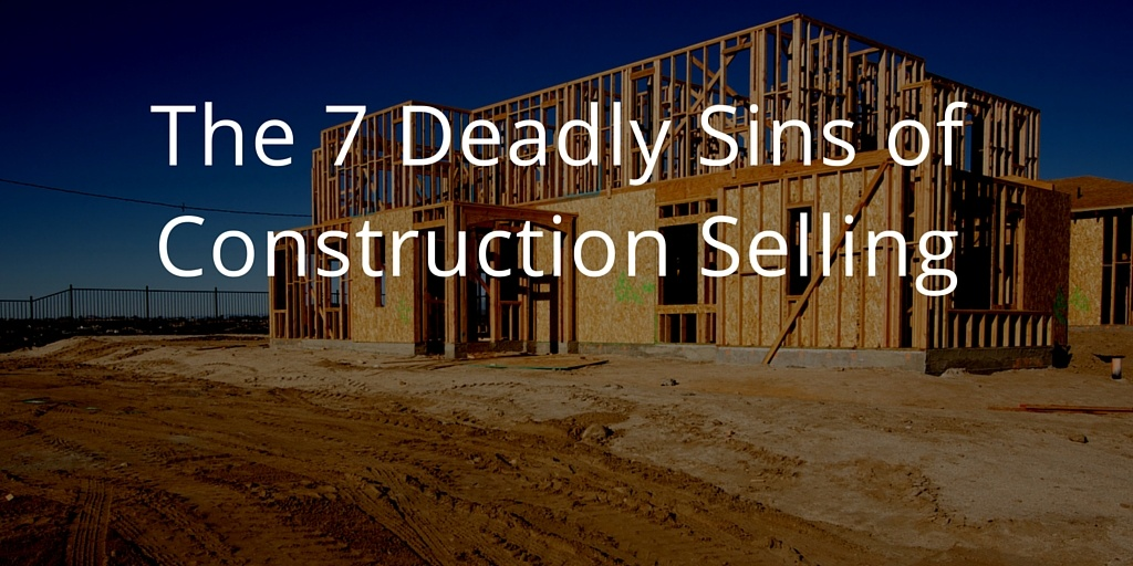 construction_selling.jpg