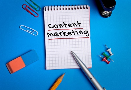 content-marketing-costs