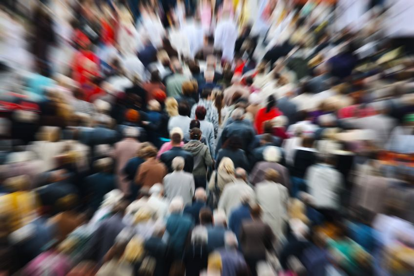 crowded-market-placejpg