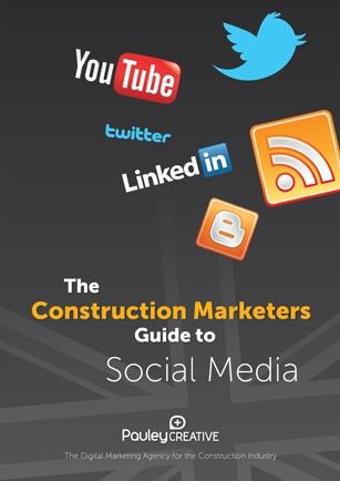 ebook-social.jpg