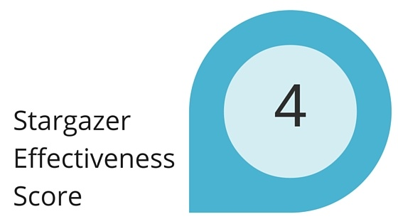 effectiveness_score_4.jpg