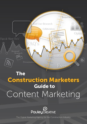 guide-to-content-marketing-construction.jpg