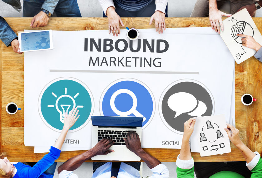 inbound-marketing-not