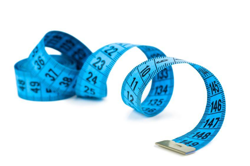 measure-seo