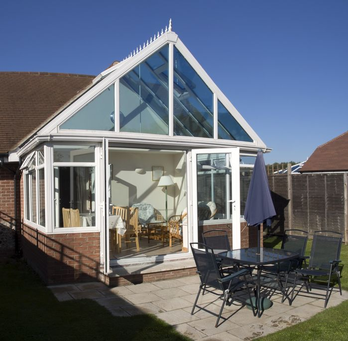 sell-more-conservatories