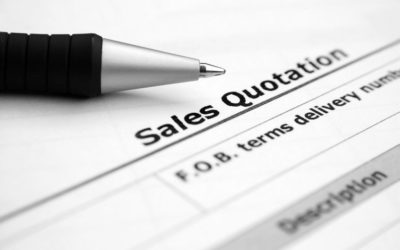 Home Improvement Sales: How to Educate Customers on Low Quotes
