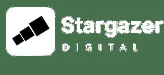 stargazer-black-og
